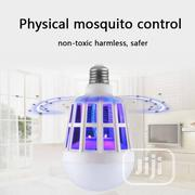 Mosquito Bulb Killer | Home Accessories for sale in Lagos State, Yaba