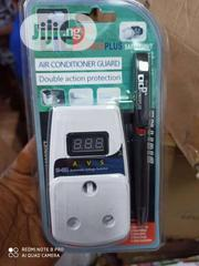Quality A.C Guard | Electrical Equipment for sale in Lagos State, Lekki Phase 1