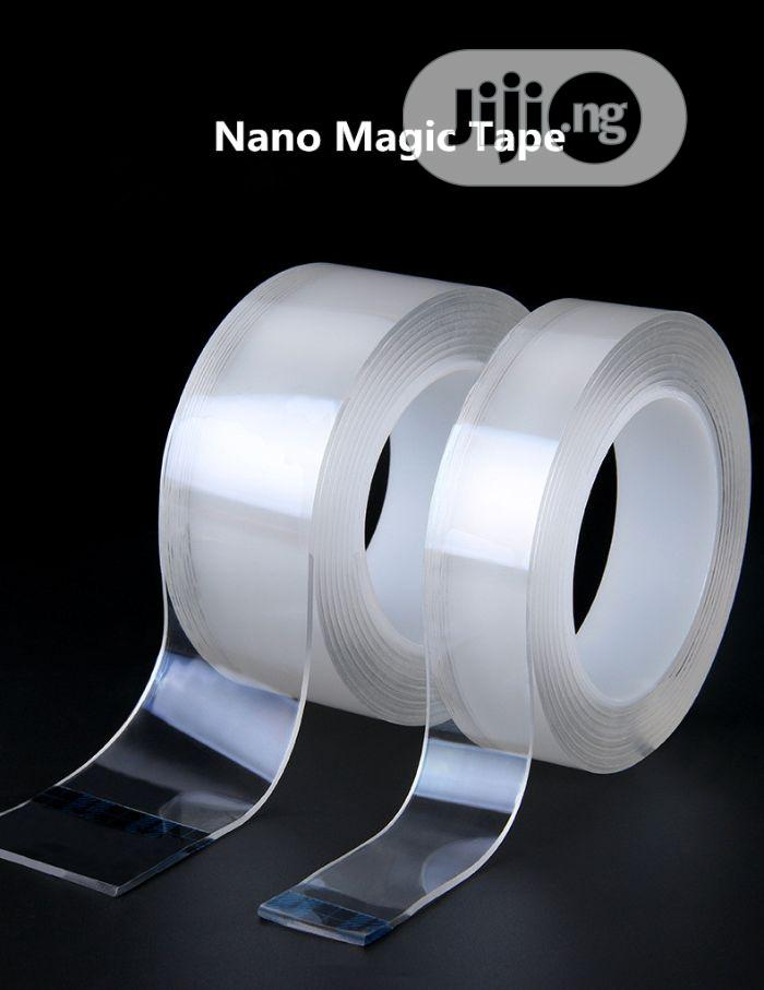 Nano Magic Tap | Home Accessories for sale in Yaba, Lagos State, Nigeria