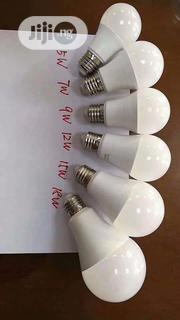 Round Led Bulbs | Home Accessories for sale in Lagos State, Lekki Phase 1
