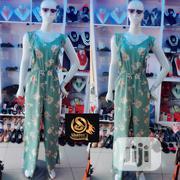 Ladies Jumpsuit | Clothing for sale in Rivers State, Port-Harcourt