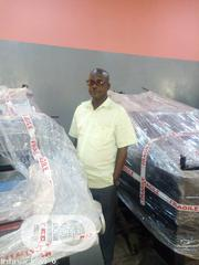 Heldelberg Kord 64 Printing Machine | Printing Equipment for sale in Lagos State, Mushin