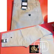 Men'S Fashion Chinos (Size 32) | Clothing for sale in Rivers State, Port-Harcourt