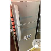 Bruhm Double Door Fridge 225L | Kitchen Appliances for sale in Abuja (FCT) State, Wuse
