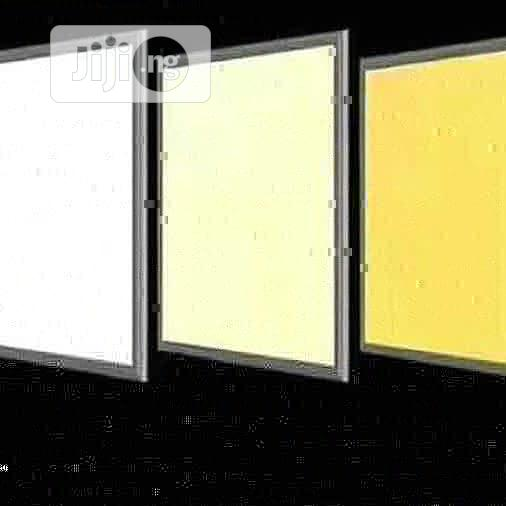 LED Modular Fitting | Home Accessories for sale in Ojo, Lagos State, Nigeria