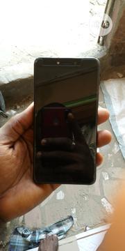 Tecno Spark Plus K9 16 GB Gray | Mobile Phones for sale in Delta State, Ugheli