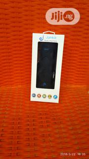 Jamkik Bluetooth Speaker | Audio & Music Equipment for sale in Lagos State, Ajah