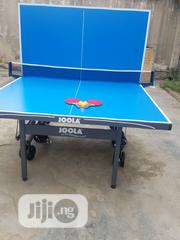 Tennis Boards   Sports Equipment for sale in Lagos State, Surulere