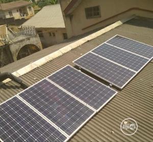 250watts Solar Panels Mono | Solar Energy for sale in Lagos State, Ojo