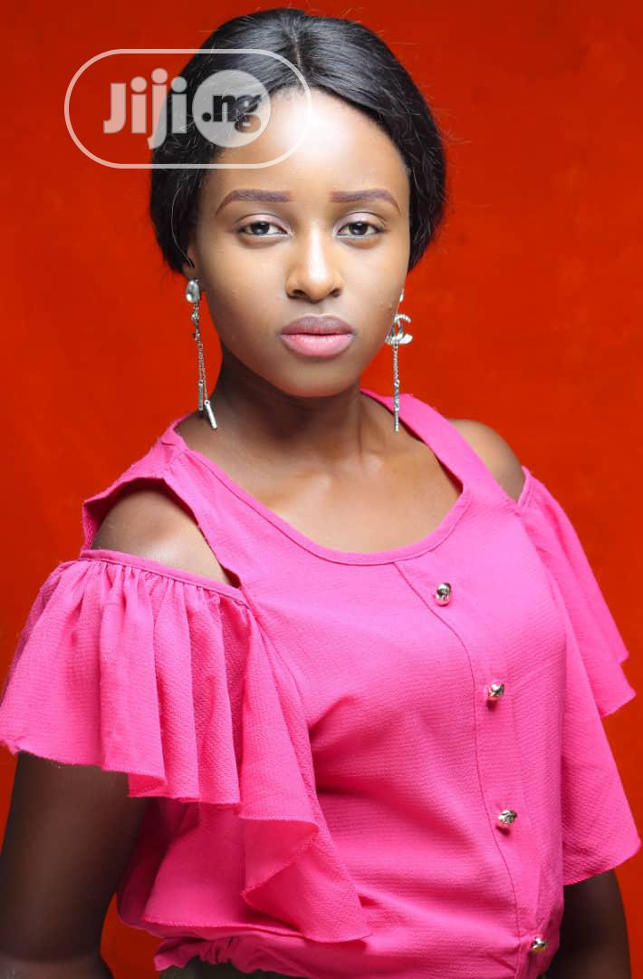 Arts & Entertainment CV | Arts & Entertainment CVs for sale in Kosofe, Lagos State, Nigeria