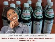 JIGSIMUR Total Cure For Cancer Arthritis Fibrosis Diabetes | Vitamins & Supplements for sale in Lagos State, Ikeja