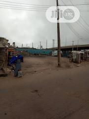 1388 Squaremeter Molete Challenge Rd | Land & Plots For Sale for sale in Oyo State, Ibadan