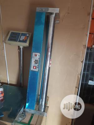 UV Sterilizer | Medical Supplies & Equipment for sale in Edo State, Benin City