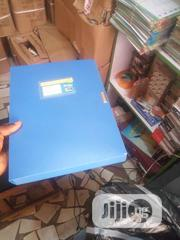 Quality Box Fil | Stationery for sale in Lagos State, Surulere