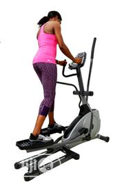 Stationary Bike   Sports Equipment for sale in Lagos State, Surulere