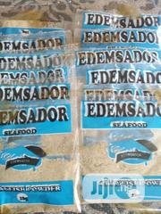 Edemsamdor Crayfish Powder   Feeds, Supplements & Seeds for sale in Delta State, Udu