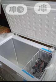 200liters,12volt Solar Freezer | Solar Energy for sale in Lagos State, Ojo