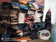 Sales Of Clothings | Clothing for sale in Rivers State, Port-Harcourt