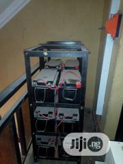 Solar Inverter | Solar Energy for sale in Ogun State, Abeokuta South