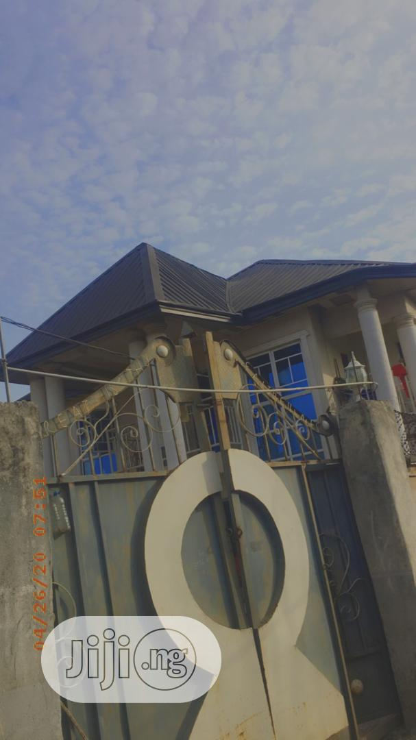 Archive: This House Is For Sell For An Emergency Need
