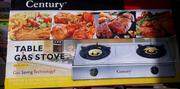 Century Gas Cooker | Kitchen Appliances for sale in Lagos State, Lagos Island