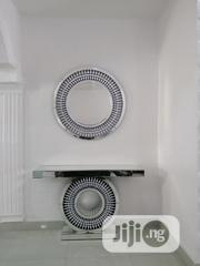 Quality Portable Consul Mirror | Home Accessories for sale in Lagos State, Lekki Phase 2