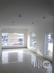 Shop/Office For Rent   Commercial Property For Rent for sale in Abuja (FCT) State, Wuse 2