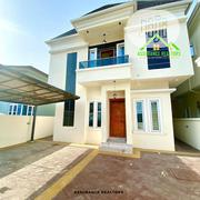 Chevron 4 Bedroom Detached Duplex For Sale | Houses & Apartments For Sale for sale in Lagos State, Victoria Island