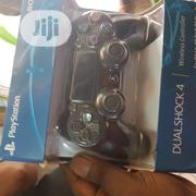 Brand New Ps 4 Pad for Sale (Same Day Delivery) | Accessories & Supplies for Electronics for sale in Abuja (FCT) State, Kubwa