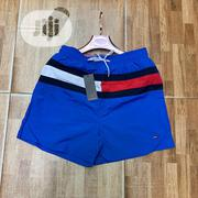 Quality Nike Knicker | Clothing for sale in Lagos State, Lagos Island