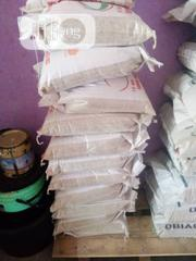 Nigeria Rice 10kg | Meals & Drinks for sale in Lagos State, Alimosho