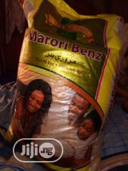 Foreign Rice For Sale   Meals & Drinks for sale in Enugu State, Enugu