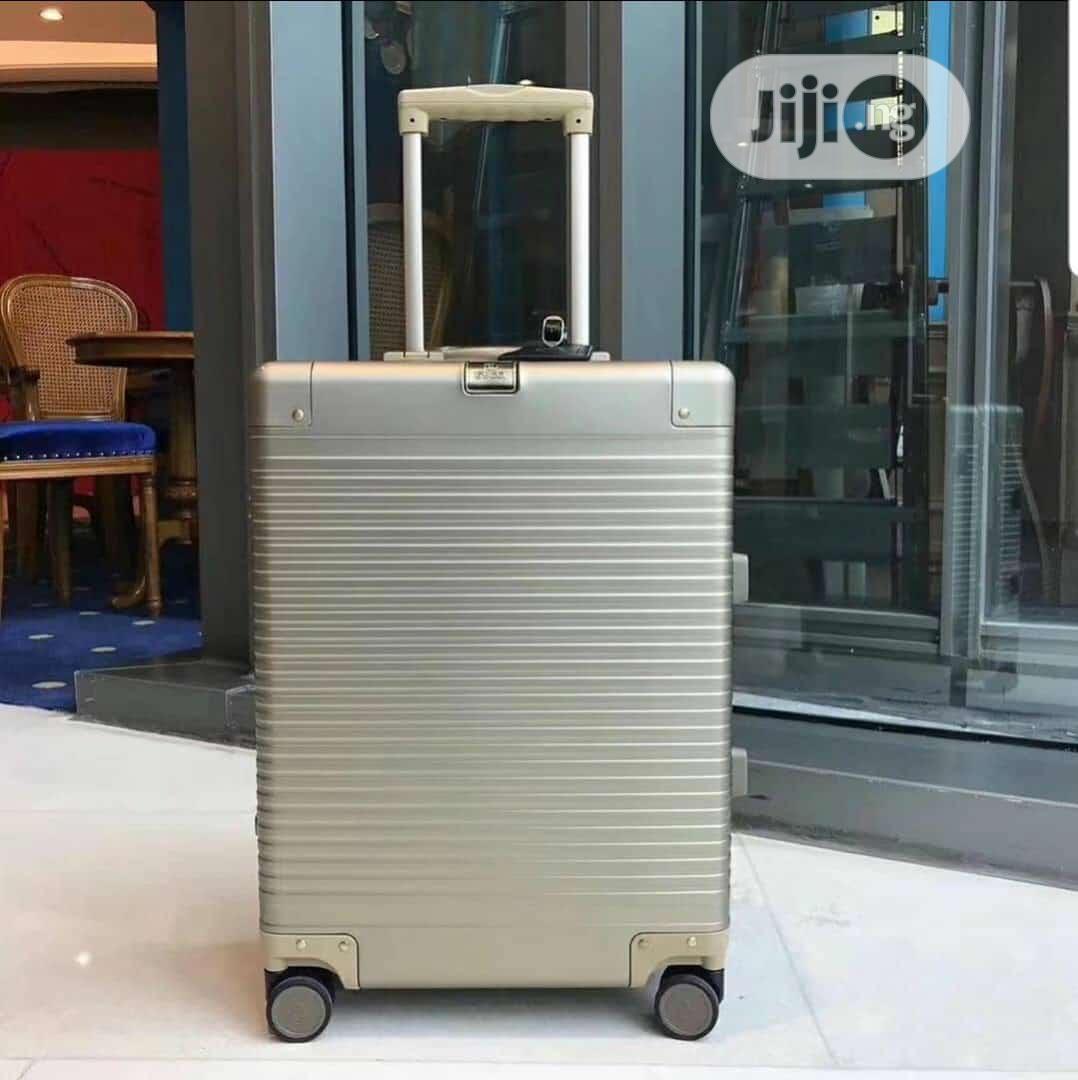 Traveling Bag | Bags for sale in Lagos Island (Eko), Lagos State, Nigeria