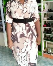 Turkey Ladies Dresses | Clothing for sale in Abuja (FCT) State, Gwarinpa