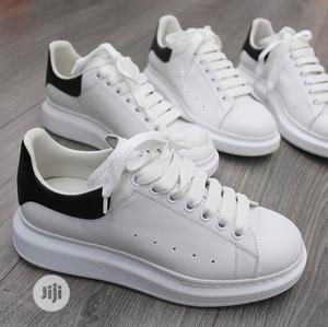 Original Alexander McQueen Sneakers Available in Sizes | Shoes for sale in Lagos State, Lagos Island (Eko)