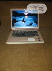 Laptop Sony VAIO SVF15N17SNS 2GB Intel Core 2 Duo HDD 160GB | Laptops & Computers for sale in Lagos State, Ikotun/Igando