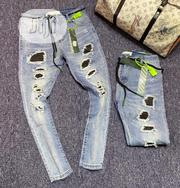 Original Latest Jeans | Clothing for sale in Lagos State, Lagos Island