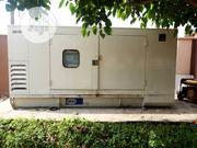 135KVA JMG Generator For Sale | Electrical Equipment for sale in Kogi State, Okene