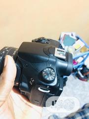 Sony A58 With 50mm | Photo & Video Cameras for sale in Lagos State, Alimosho