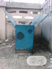 Miller Welding Machine 401DX Diesel   Electrical Equipment for sale in Lagos State, Lagos Island