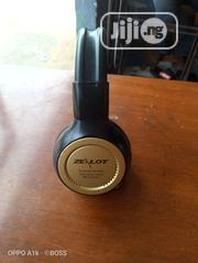 Bluetooth Headset   Headphones for sale in Rivers State, Port-Harcourt