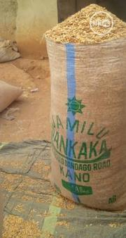 Unpeeled Melon (Egushi) | Feeds, Supplements & Seeds for sale in Abuja (FCT) State, Gwagwalada