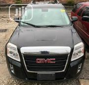 GMC Terrain 2012 Black   Cars for sale in Abuja (FCT) State, Garki 1