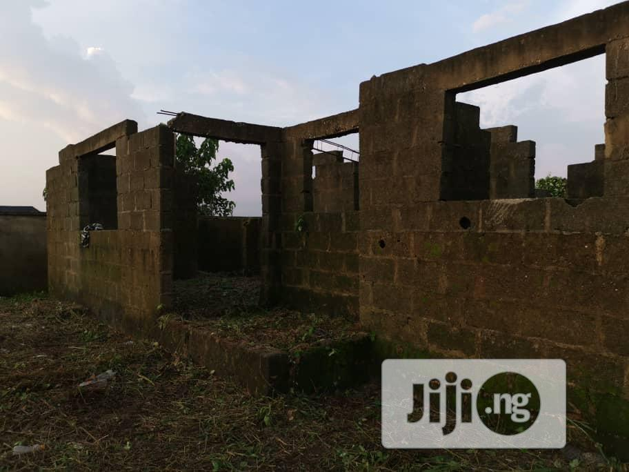 A Plot of Land in Calabar Municipality for Sale | Land & Plots For Sale for sale in Calabar, Cross River State, Nigeria
