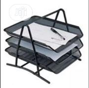 Document Tray | Stationery for sale in Lagos State, Alimosho