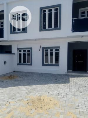 Brand New 4 Bedrooms Duplex For Sale | Houses & Apartments For Sale for sale in Lagos State, Ajah