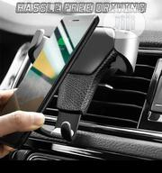 Car Phone Stand | Vehicle Parts & Accessories for sale in Lagos State, Alimosho