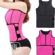 Sweat Body Vest | Tools & Accessories for sale in Lagos State, Alimosho