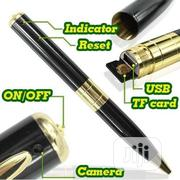 Top Notch Spy Security Pen   Security & Surveillance for sale in Rivers State, Port-Harcourt