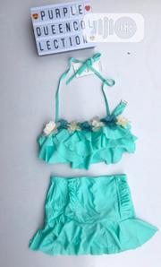 Bikini/Beach/Swim Wear | Clothing for sale in Lagos State, Maryland